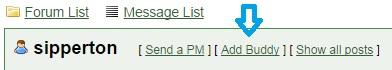 file.php?44,file=39720,filename=buddy1.j