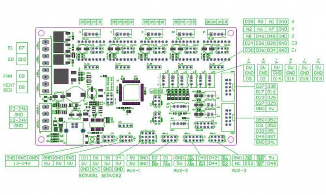 MKS-Gen-V1-4-3D-Printer-Control-Board-Motherboard-of-MEGA2560-RAMPS-1-4-With-USB.jpg
