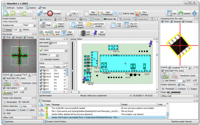 VisionBot-Pick-and-place-machine-software-gerber-editor-software-VisionBot-editor-gerber.png