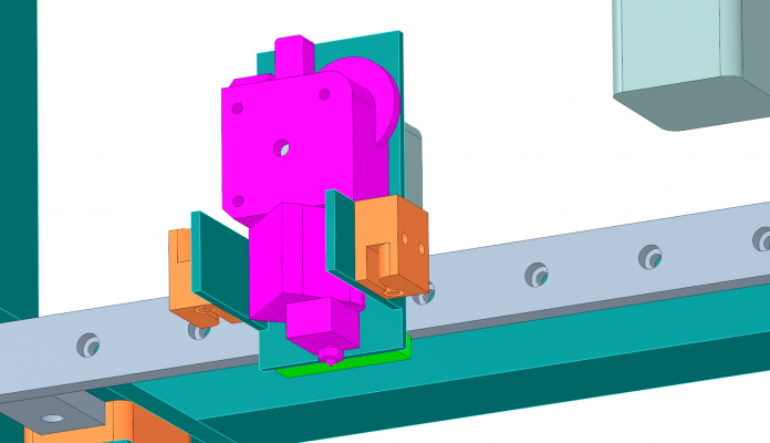 extruder%20carriage%202.png