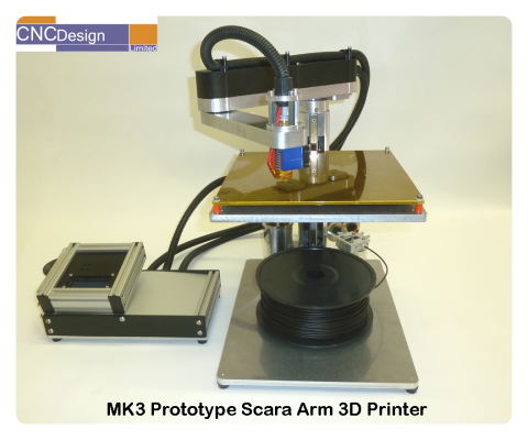 CNCDesign-Scara-3D-Printer-MK3-1.jpg