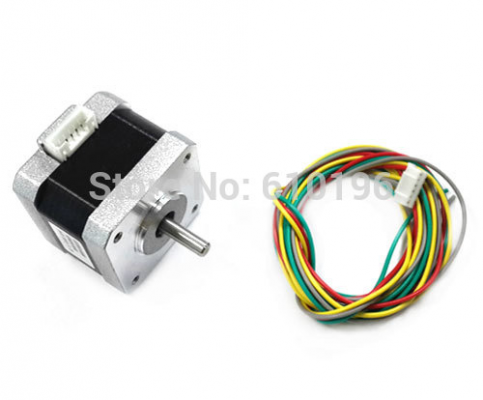 Extruder-X-Y-Z-Axis-font-b-Stepper-b-font-font-b-Motor-b-font-With.jpg