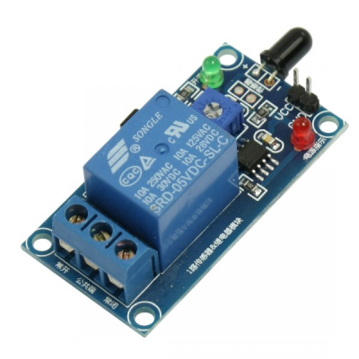 the-flame-sensor-module-relay-module-combo-flame-fire-detection-fire-alarm-for-arduino.jpg