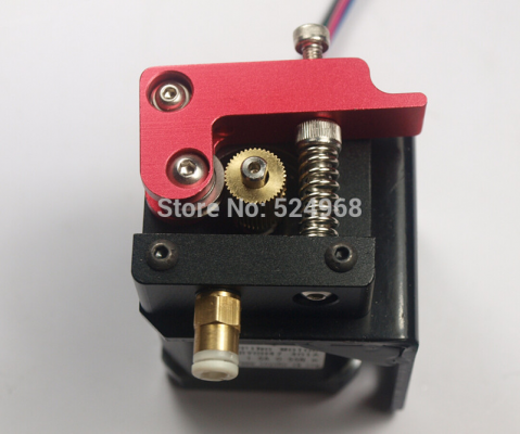NEW-3d-printer-Reprap-bowden-Metal-Remote-extruder-DIY-parts-extrusion-machine-Excluding-motor-Aluminum-oxidation.jpg