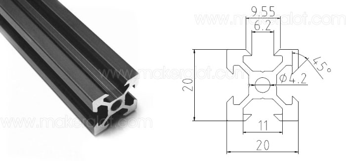 aluminum-extruded-2020v-slot-s.jpg