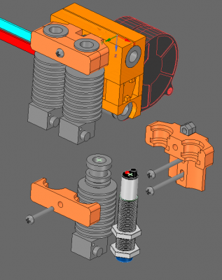 CoreXY-HotEnd_Mount2.png