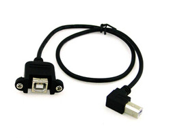 90-Degree-Angle-USB-2-0-Type-B-Male-to-Female-M-F-EXTENSION-Data-Cable.jpg_250x250.jpg