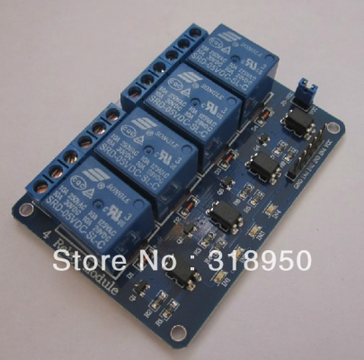 4-channel-relay-module-4-channel-relay-control-board-with-optocoupler-Relay-Output-4-way-relay1.jpg
