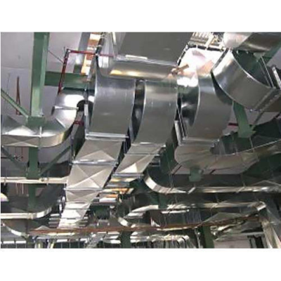 commercial-hvac-duct-system-500x500.jpg
