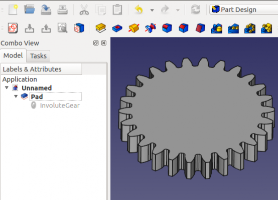 FC_PartDesign_Involute_Gear_02.png
