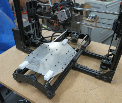 undercarriage%20on%20printer.jpg