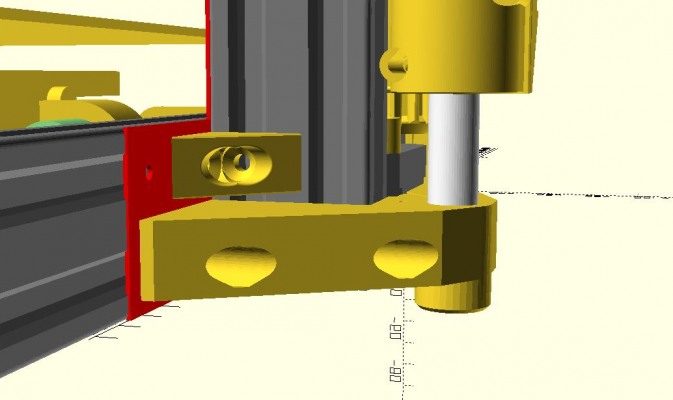 z-lower-mount2.JPG