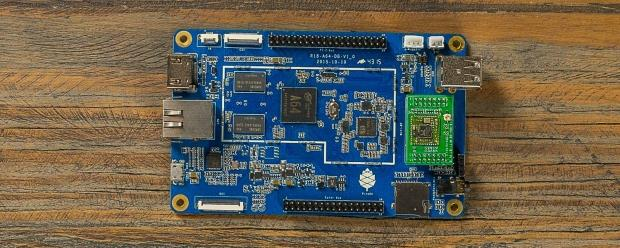 10197_094_pine64s-single-board-64-bit-supercomputer-launches-kickstarter-make-next-diy-gadget-more-simple-affordable-expandable.jpg