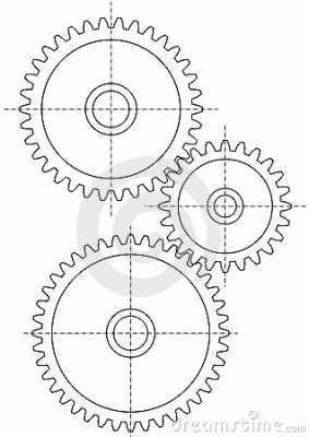 three-gears-8256506.jpg