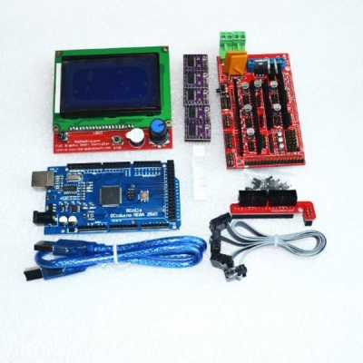 3D%20Printer%20kit%201pcs%20Mega%202560%20R3%20+%201pcs%20RAMPS%201.4%20Controller+%205pcs%20DRV8825%20Stepper%20Motor%20Drive%20+%201pcs%20LCD%2012864%20controller.jpg