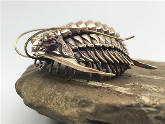 professor-creates-amazing-3d-printed-trilobites-from-fossil-data-9.jpg