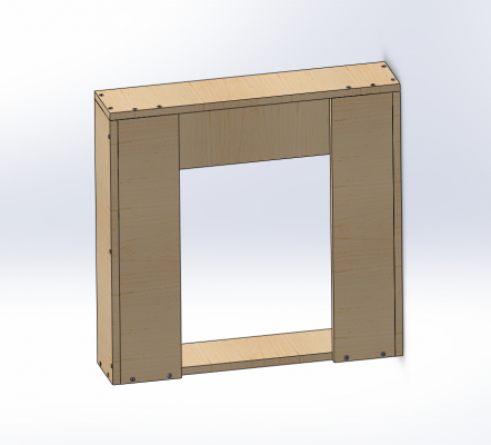 Wood_Frame_13_0530.png