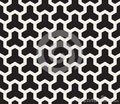 vector-black-white-rounded-hexagonal-trinity-lattice-geometric-pattern-abstract-background-64382285.jpg