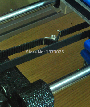 free-shipping-3d-printer-accessories-timing-belt-tensioner-spring-reprap-3d-printer-ultimaker-mendelmax-prusa_645055.jpg