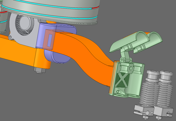 squirrel-blower-on-reprap-Lander-Arm.png