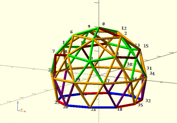 r50cm_dome_frame_flat_bottom.png
