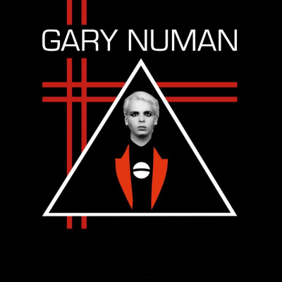 gary-numan-2016-uk-tour.jpg