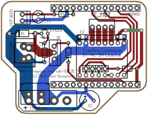 ExtensionBoard-2E%201.0%20Layout.png