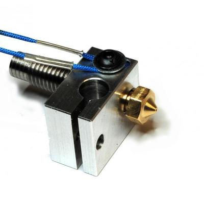 hotend_wired_4web-1000x1000-2_grande.jpg