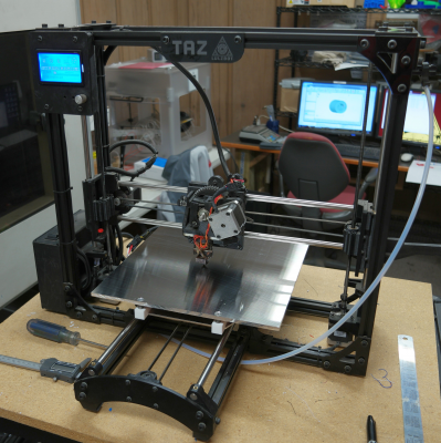 new%20bed%20on%20printer.jpg