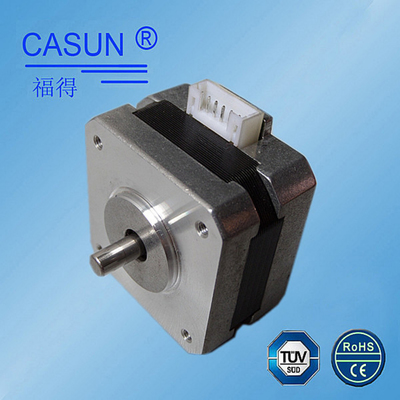 Casun-5pcs-cheap-42SHD0503-12-200mN-m-0-4a-hybrid-stepper-motor-nema-17-3d-printer.jpg