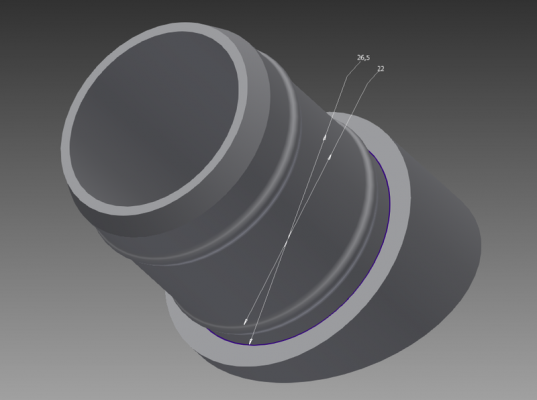 800px-Parameterized_pipe-support.png