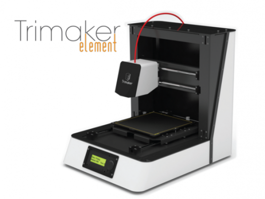 Trimaker-Element-3d-printer.png