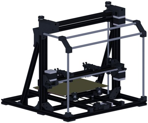 3d-printer-make-xz-rear-3d-rear.jpg