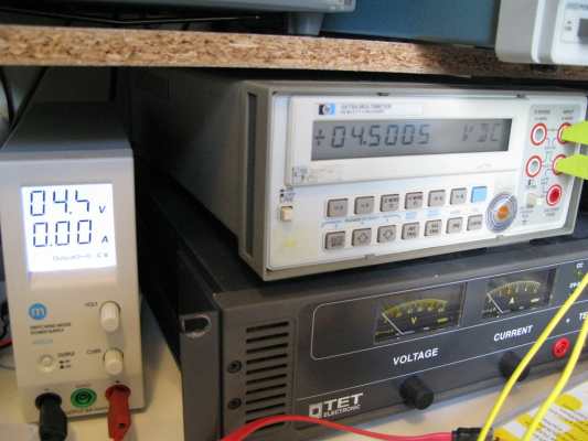 power%20supplies%20and%20multimeter_zpscm4xyzkz.jpg