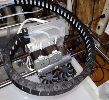 front%20of%20extruder%20carriage.jpg