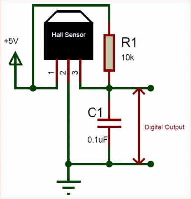 Circuit-using-A3144-Hall-effect-Sensor.png