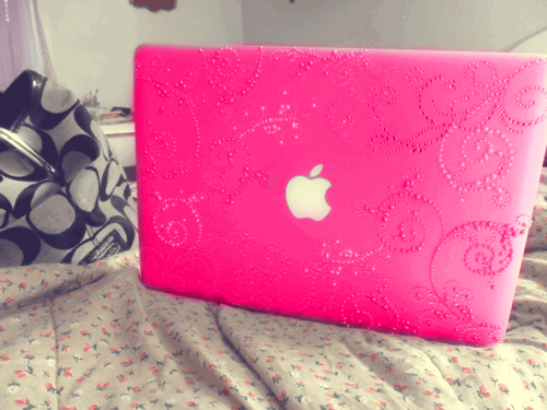 apple-decal-girly.jpg