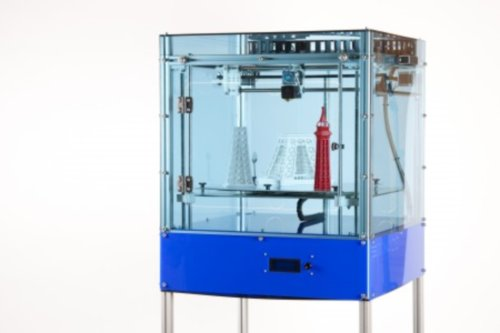 PRotos-X400-3dprinter.jpg