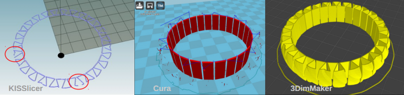 IndieGoGo - Support development of an open source slicer and