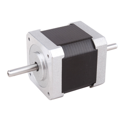 Double-Shaft-1-68A-45ncm-Bipolar-NEMA-17-Stepper-Motor-for-DIY-CNC-Robot-Reprap.jpg
