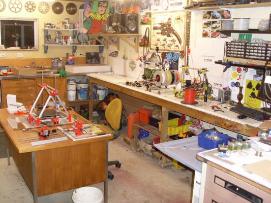 Workshop2800x600.jpg