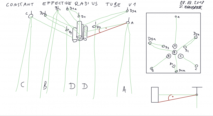 david-hahlbrock-constant-effective-radius-tube-v1.png