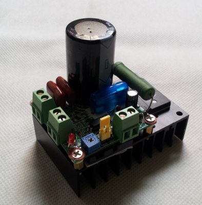 12V-24V-48V-110V-Dc-motor-Controller-PWM-speed-regulation-MACH3-spindle-speed-Control-xj.jpg