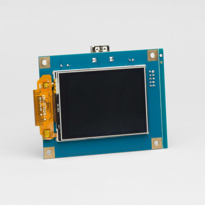 craftbot-lcd-panel-6a8ed5.jpg