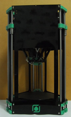fisher_delta_3d_printer1.jpg