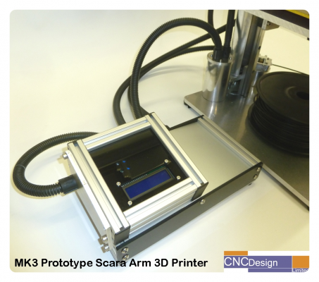 CNCDesign-Scara-3D-Printer-MK3-7.jpg