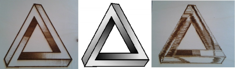 triangle_comparison.jpg