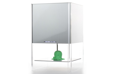 buccaneer-3d-printer.jpg