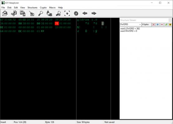 Success: Dremel IdeaBuilder 3D20 with slic3r under Linux