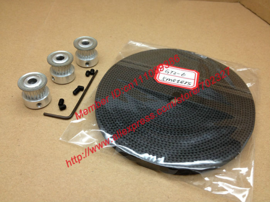 Hot-Sale-3pcs-20-teeth-GT2-Timing-Pulley-Bore5mm-5M-GT2-timing-Belt-for-RepRap-Prusa.jpg